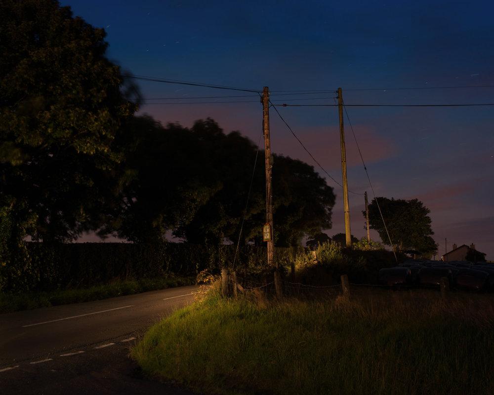 Rathfriland Road .jpg