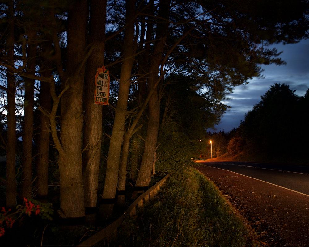 Lookin at Newcastle Road 2.jpg