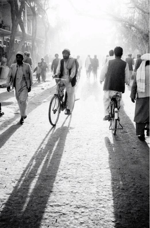 Jalalabad Pakistan
