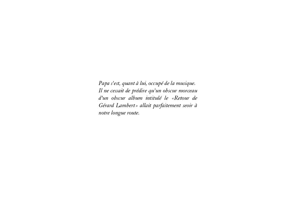 squarespace_texte_le_haut_bouchonnois_09.jpg