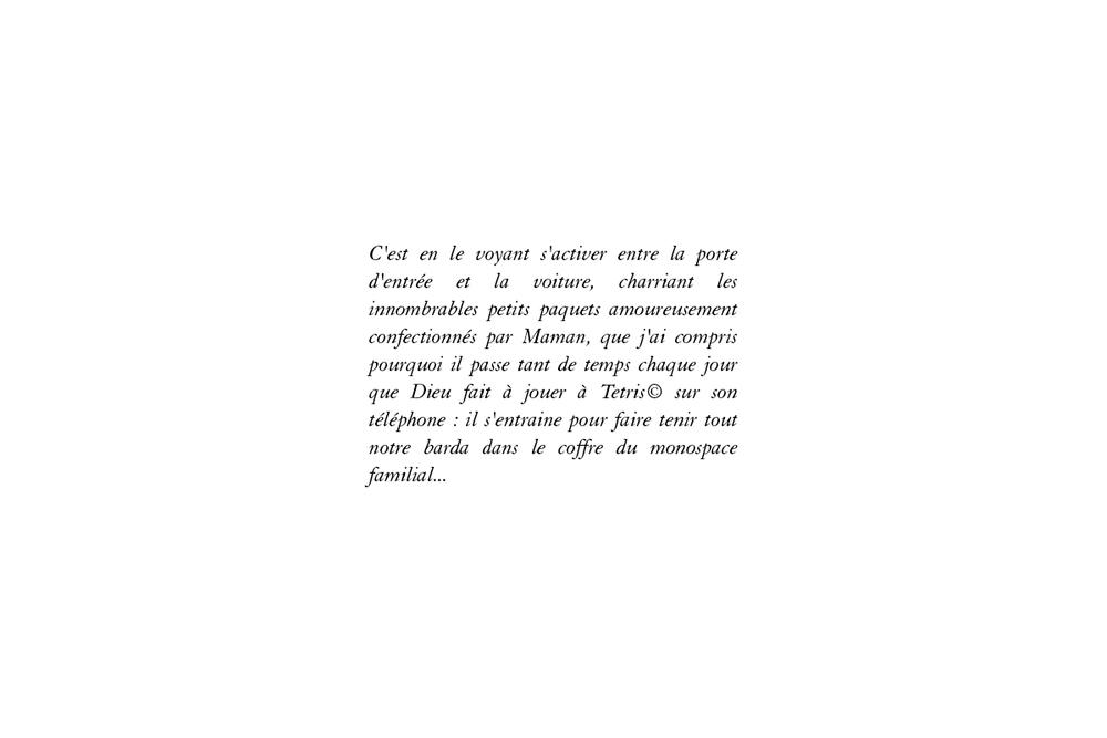 squarespace_texte_le_haut_bouchonnois_10.jpg