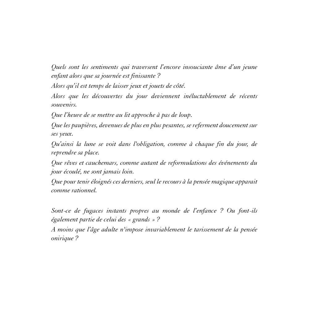 squarespace_les_crepuscules_dun_enfant_00.jpg