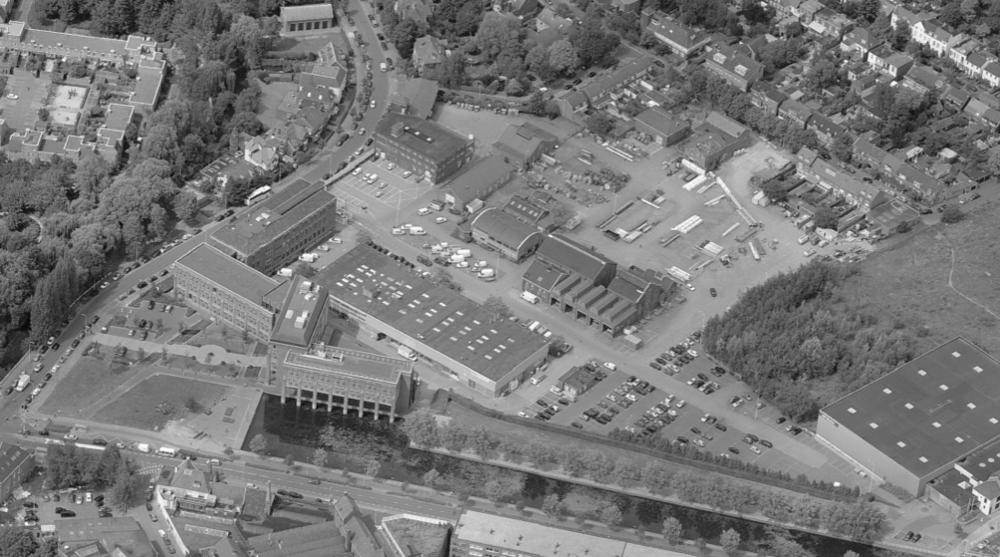 P07 NRE-terrein 2 luchtfoto.png
