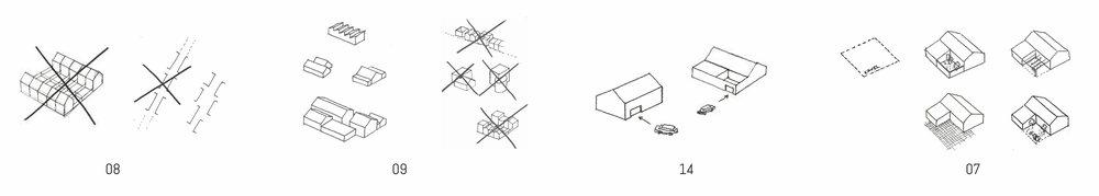 P07 NRE-terrein 10 spelregels voorbeeld.jpg