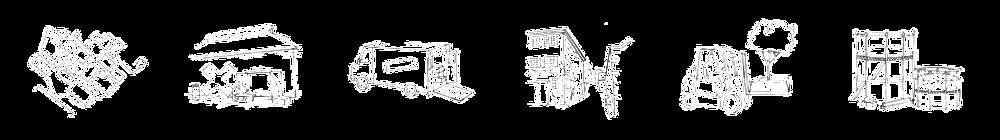 P07 NRE-terrein 4 panden overzicht.jpg