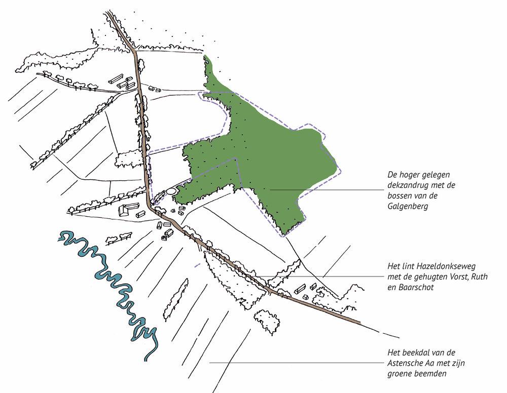 TvT_Natuurbegraafplaats Deurne 3.jpg