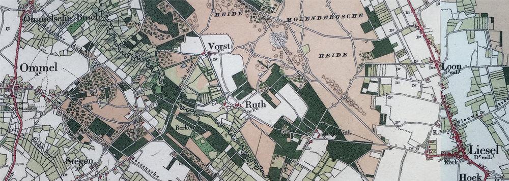 TvT_Natuurbegraafplaats Deurne 2.jpg