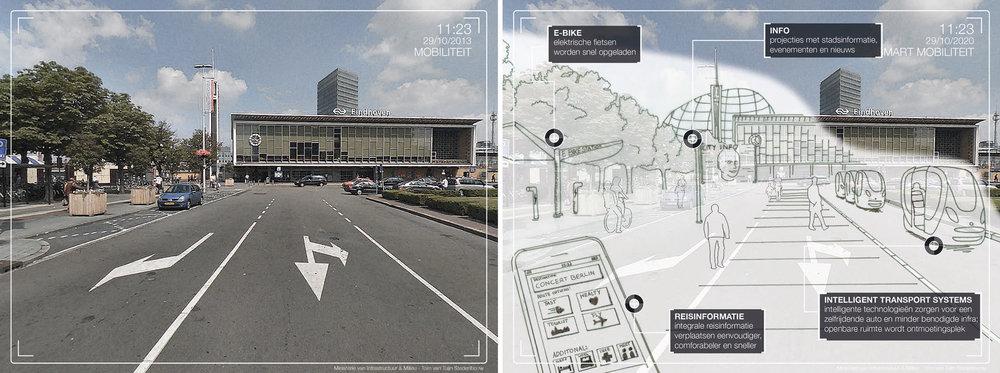 TvT_Smart City Kompas 10.jpg