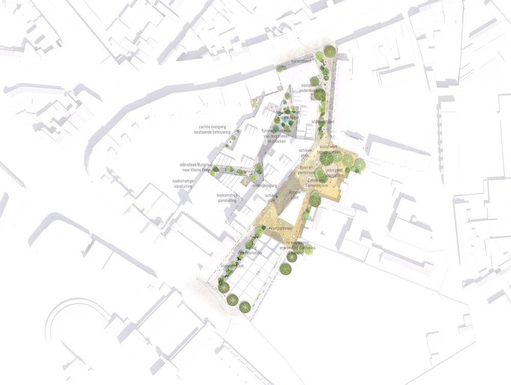 20170522_DvSS stedenbouwkundig plan fase II_definitief openbaar.jpg