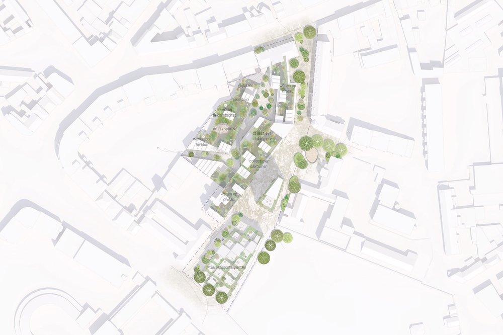 20170522_DvSS stedenbouwkundig plan fase II_definitief daklandschap.jpg