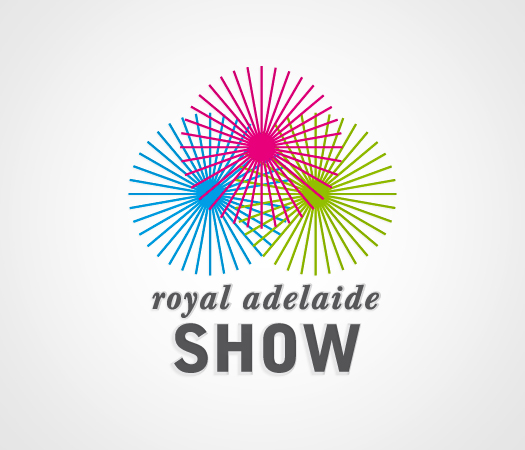 ADELAIDE ROYAL LOGO