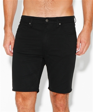 Lee Denim shorts- General Pants and co $99