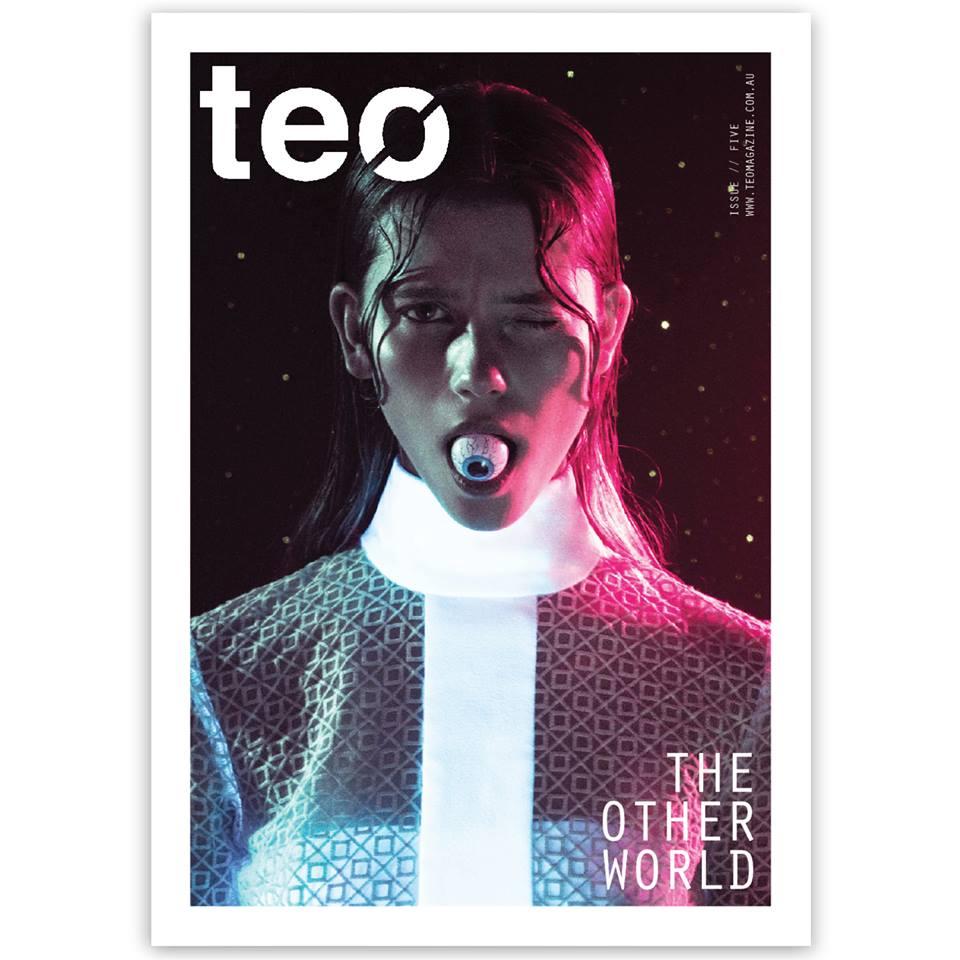 Image via TEO Magazine