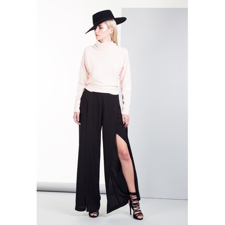 66-the-label-lookbook-3.jpg