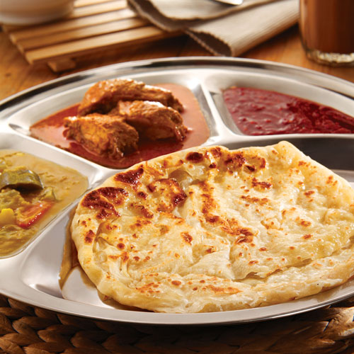 C02-Roti-Canai-with-Curry-Chicken.jpg