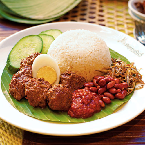 R16-Nasi-Lemak-with-Beef-Rendang.jpg