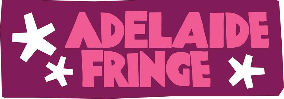 Image via Adelaide Fringe