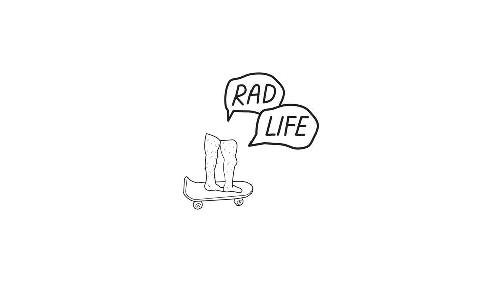 Rad Life