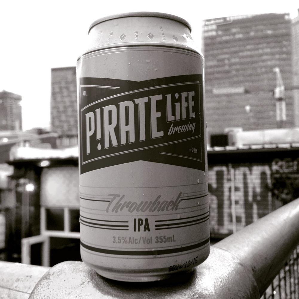 piratelife.jpg