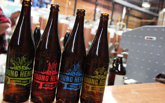 YH-bottles.jpg