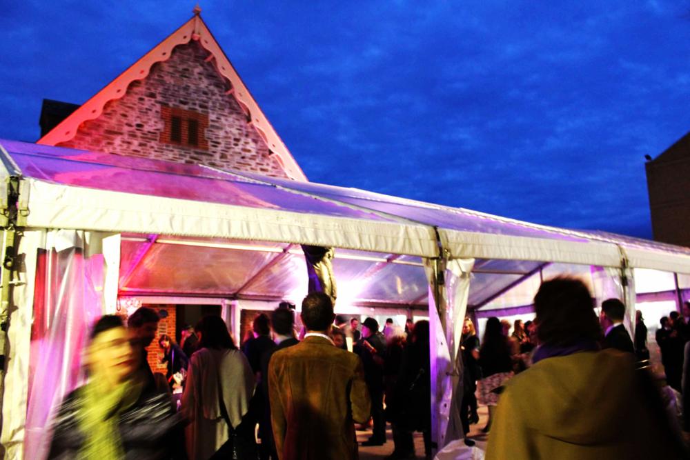 SALA Festival 2015