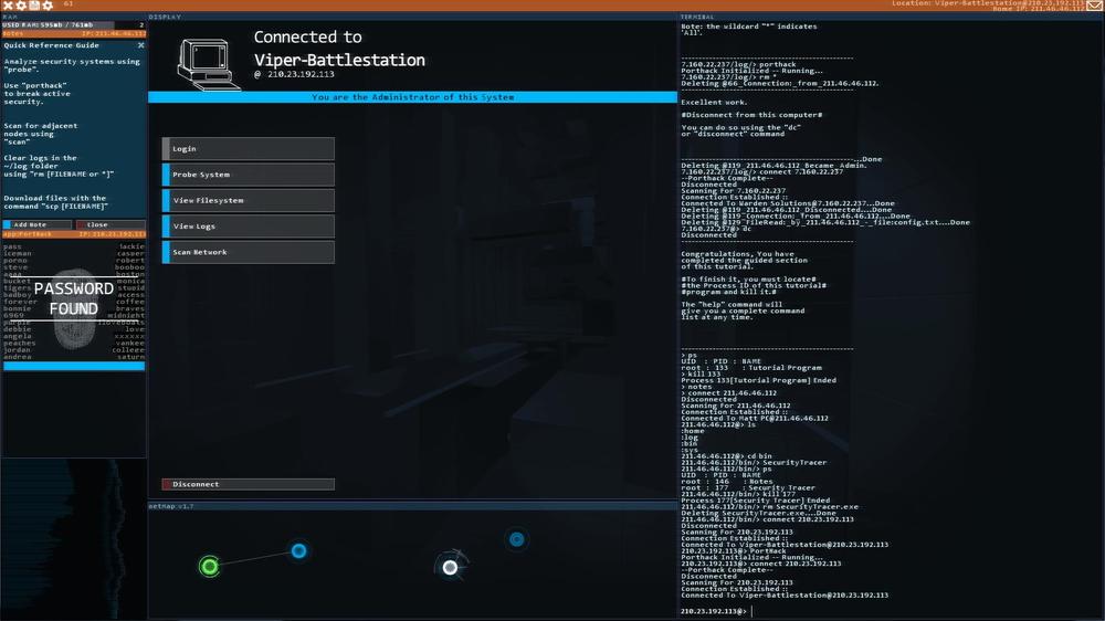hacknet_screenshot2.png