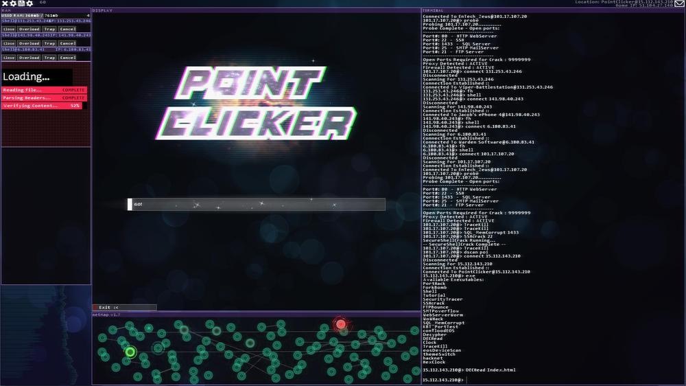 hacknet_screenshot1.png