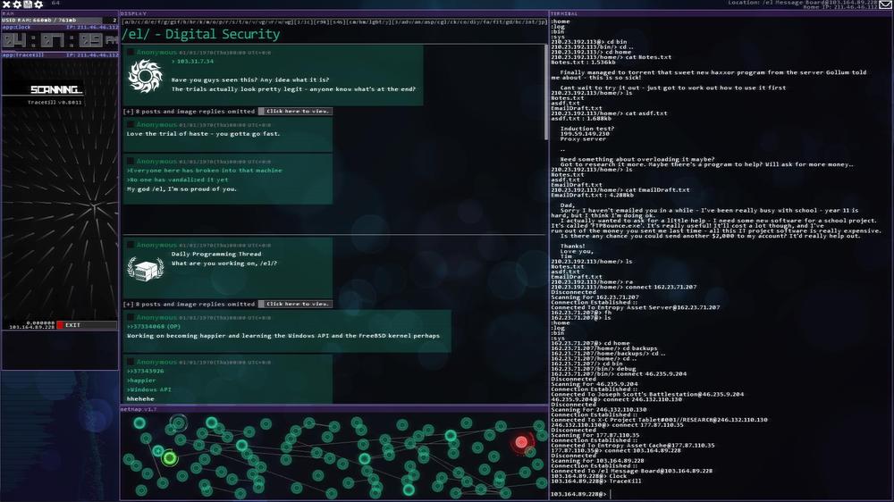 hacknet_screenshot4.png