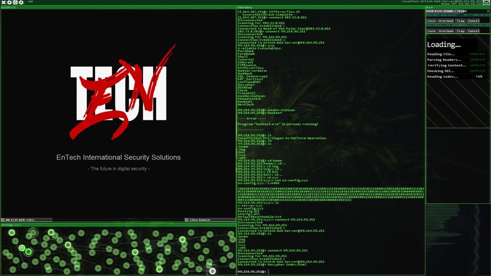 hacknet_screenshot3.png