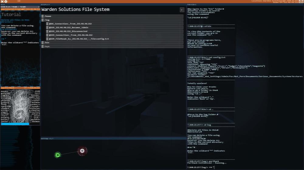 hacknet_screenshot6.png