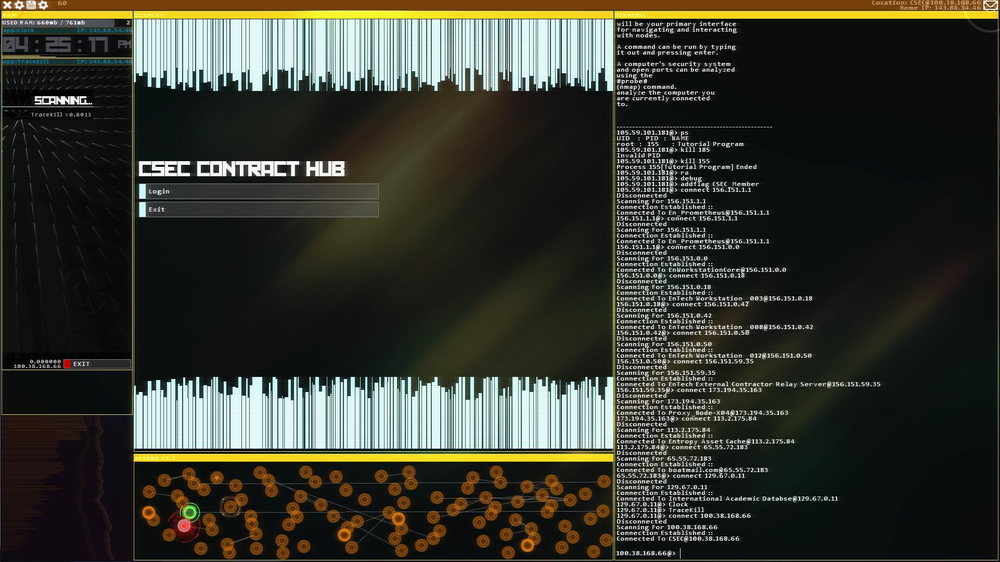 hacknet_screenshot5.png