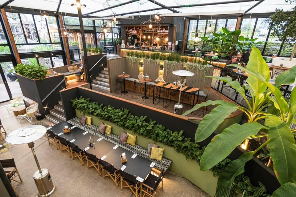 australia u0026 39 s best beer garden remains in adelaide  u2014 this is radelaide