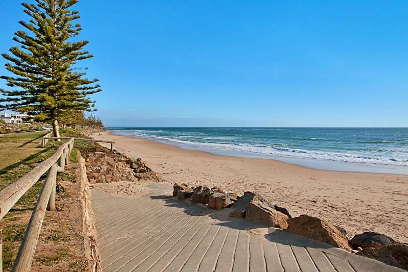 Beachside Food Wine Festival Coming To Christies Beach This Is Radelaide