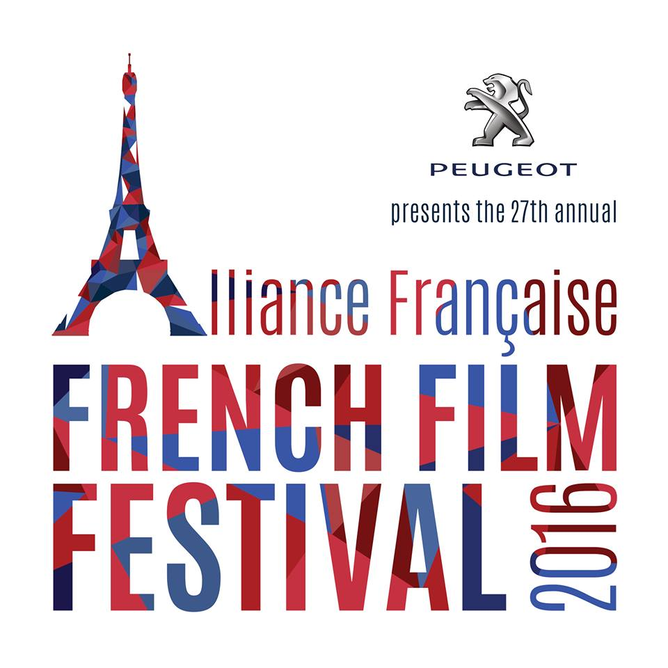 Image via Alliance Française French Film Festival's Facebook page.