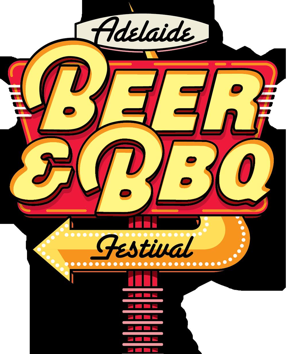 Beer & BBQ.png