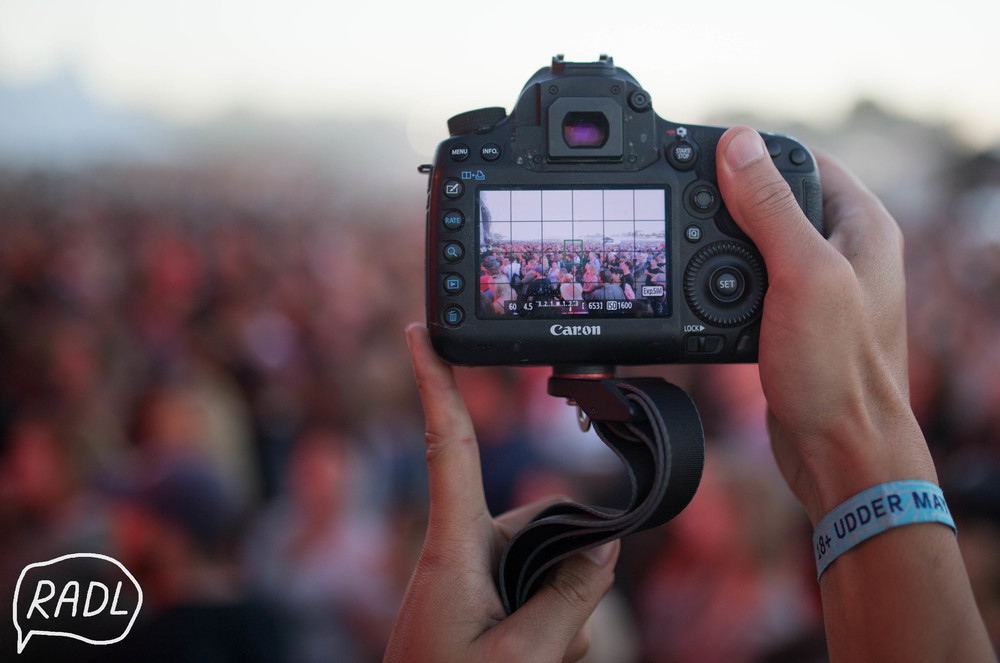 WWPHOTOIMAGING (132 of 200).jpg