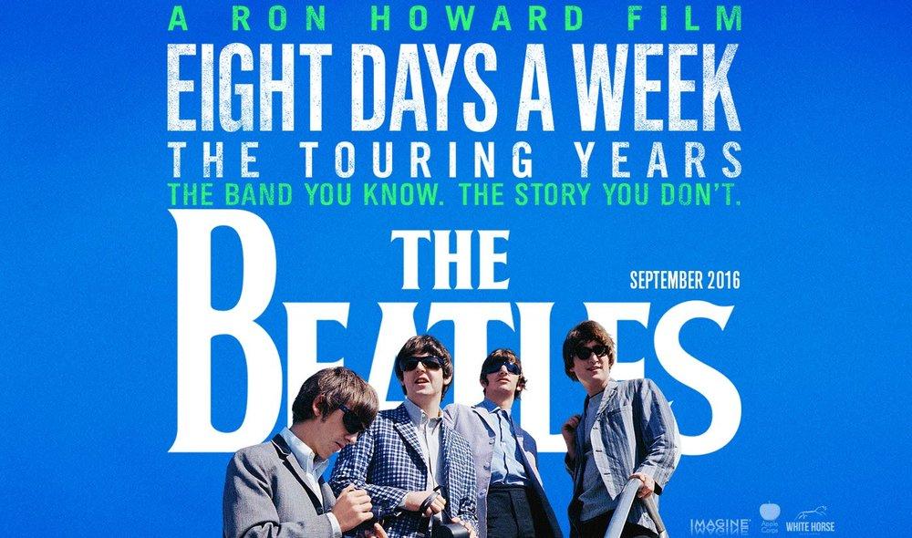 BeatlesLogo