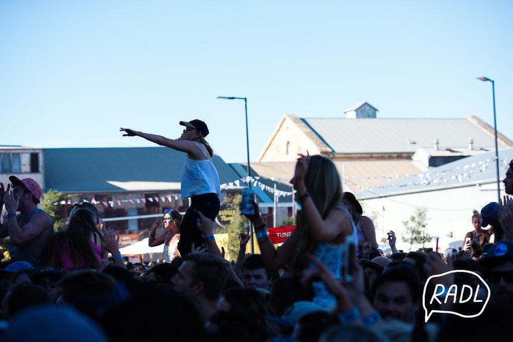 crowd_8.jpg