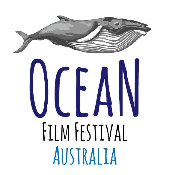 via Ocean Film Festival Facebook page