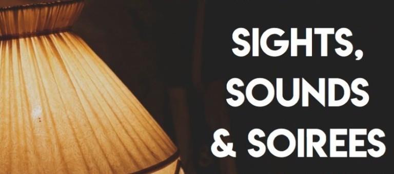 Image via Music SA