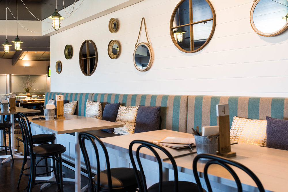 The Bartley Hotel Is Back With A Bang Following A Million Dollar