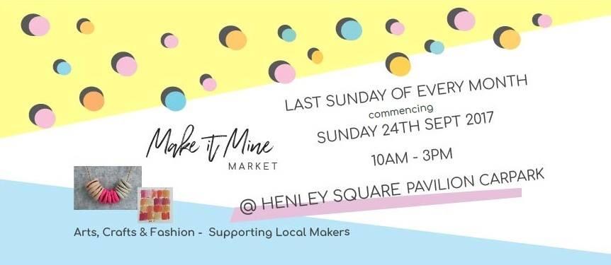 Image via Henley Square Market Facebook page.