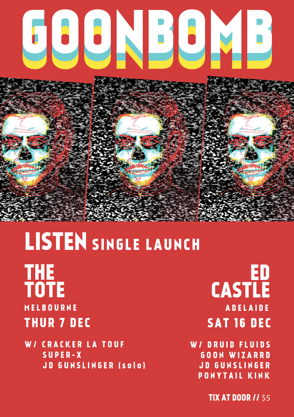 GOONBOMB - Listen - Single Launch Poster - Print_preview.png