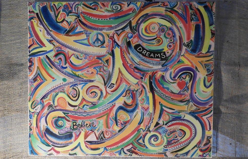E.M Artworks.JPG
