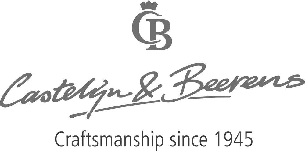 Castelijn-&-Beerens-Logo.jpg