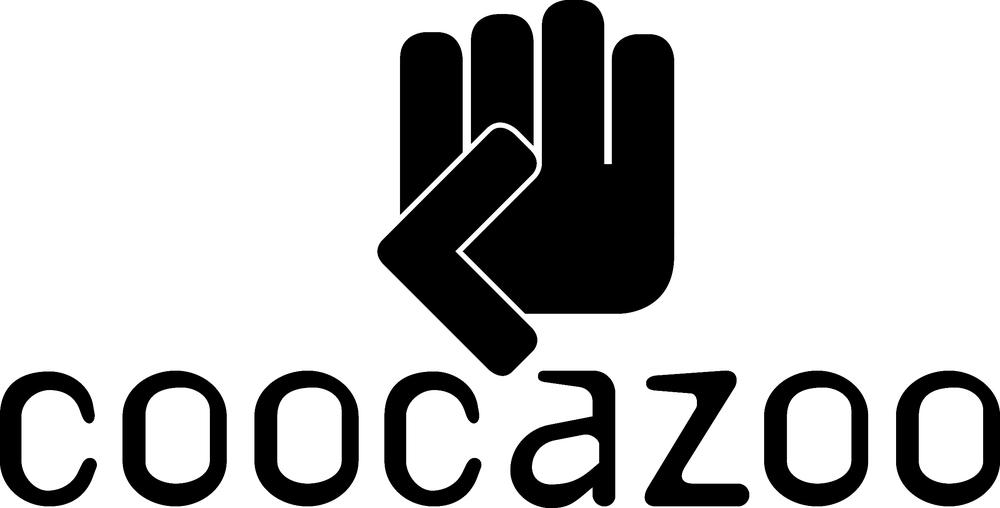coocazoo_logo_black.jpg