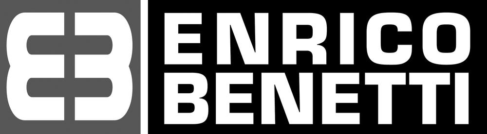 Enrico-Benetti03.jpg