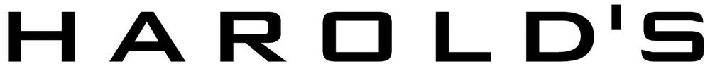 Harolds-Logo-mit-Apo.jpg