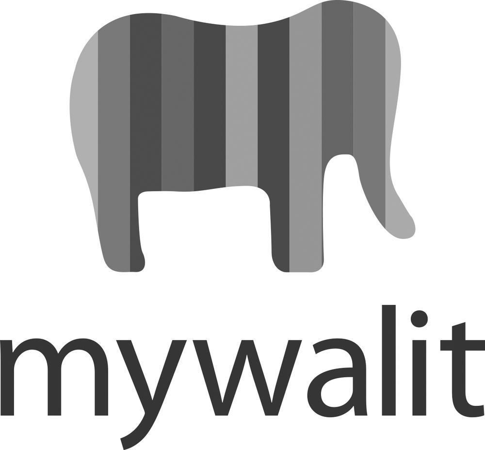 mywalit-logo.jpg