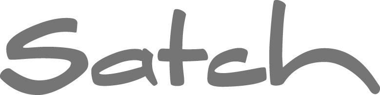 satch-Logo-2014---ohne-Zusatz.jpg